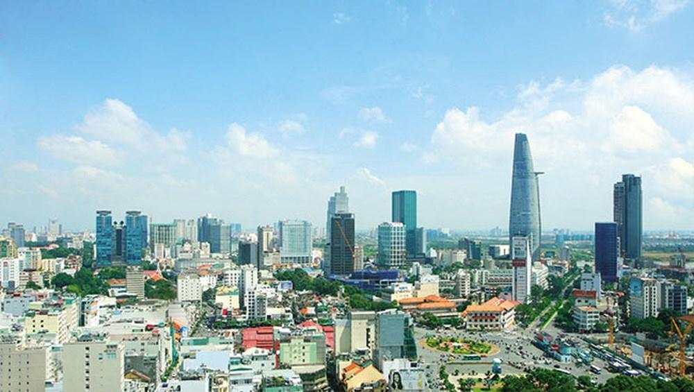 5 đề xuất gỡ rối cho ngành môi giới bất động sản