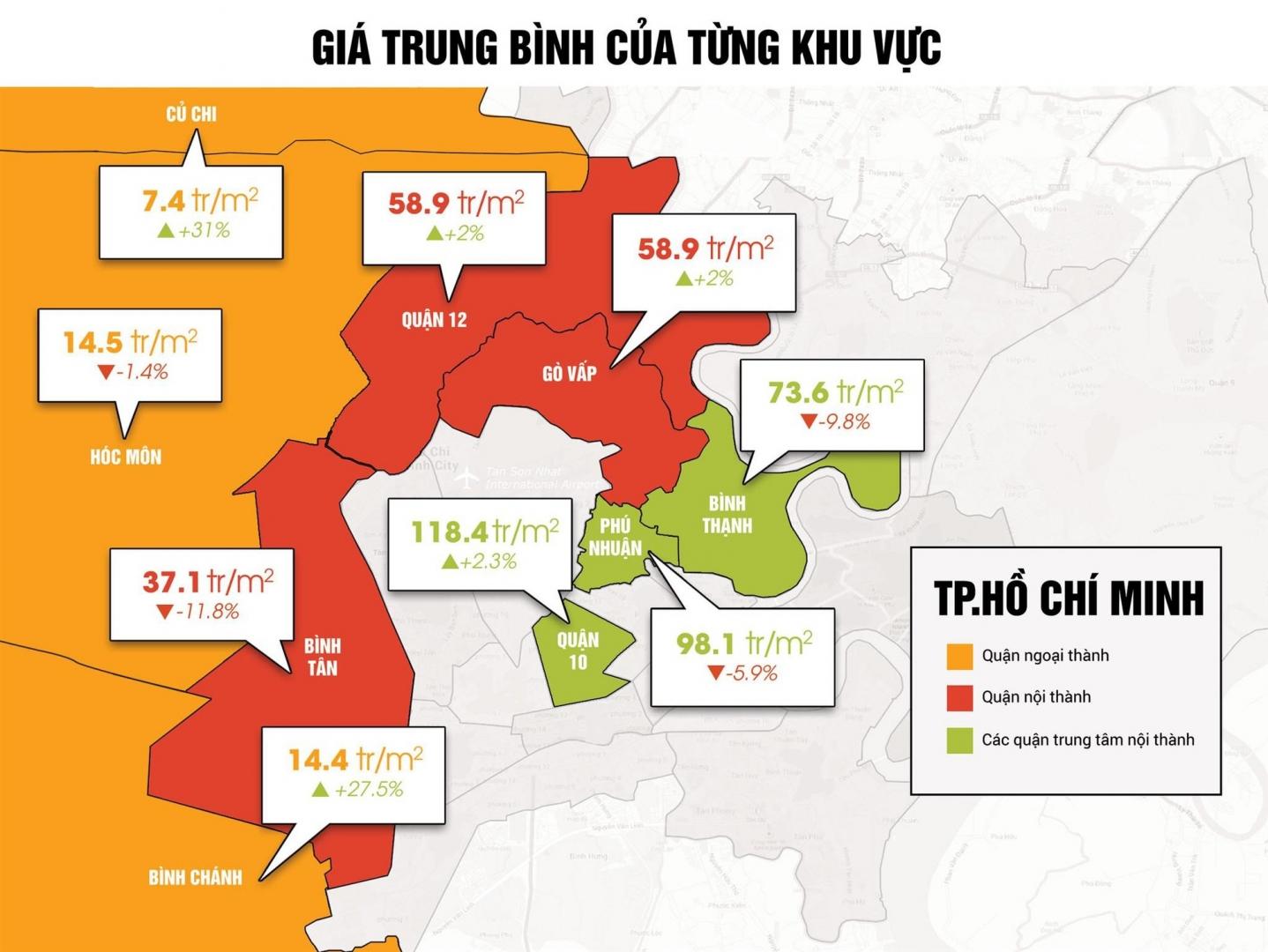 Topics tagged under datcangiogiare on Diễn đàn rao vặt - Đăng tin rao vặt miễn phí hiệu quả Dat-can-gio-cu-chi-tang-nong-vuot-nguong-gia-tri-thuc-ccpgv
