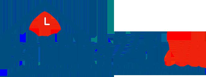 Bannha24h.vn