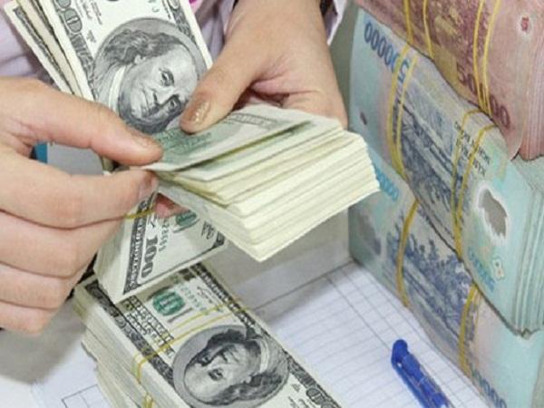 Mức nợ công/GDP Việt Nam cao hàng đầu ASEAN