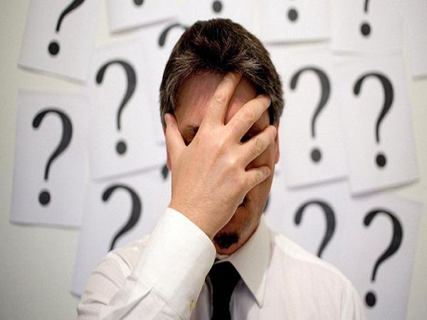 7 sai lầm nghiêm trọng cần tránh khi mua nhà lần đầu