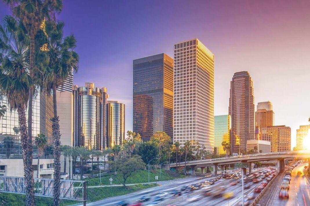 Dự báo năm 2021 nguồn bất động sản sẽ tăng mạnh