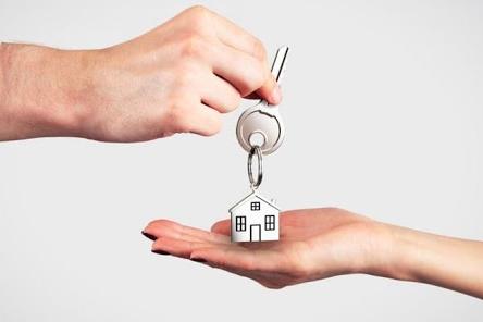Những loại giấy tờ cần chú ý khi đi mua nhà, mua đất